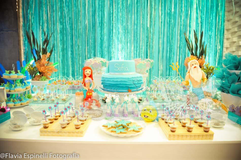 Resultado de imagem para mesa mermaid