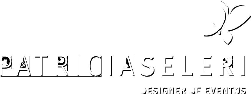 Patricia Seleri - Design de Eventos RJ
